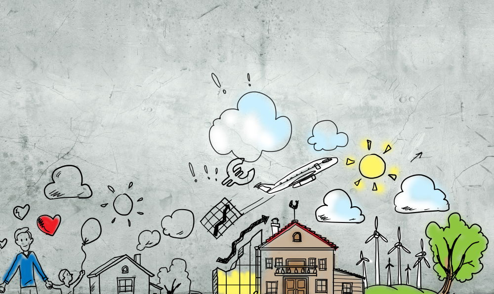 Przedszkolaki – wychowanie ku wartościom